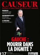 Une-Causeur-17-octobre-2014-gauche-mourir-dignite
