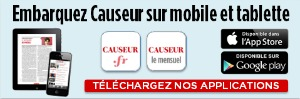 http://www.causeur.fr/applications
