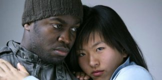 couple mixte racisme