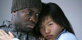 couple mixte racisme