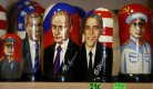 poutine obama ukraine