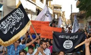 syrie assad daech biden