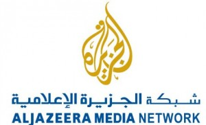 chokri belaid jazeera