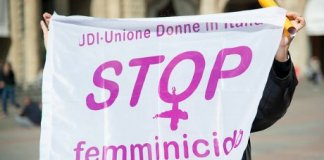 feminicide osez feminisme