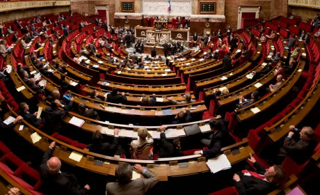 ivg assemblee nationale