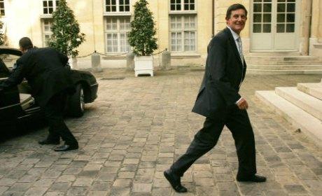 Affaire Jouyet-Fillon : un imbroglio d'Etat