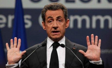 Mariton et Le Maire unis contre Sarkozy