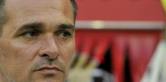 willy sagnol sos racisme