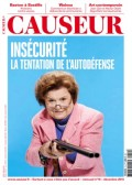 causeur insecurite berreby