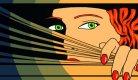 autodefense insecurite delinquance