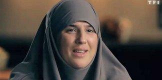 diams convertis islam