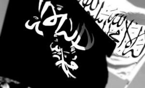 Daech vidéo Etat islamique chrétiens Ethiopiens Libye