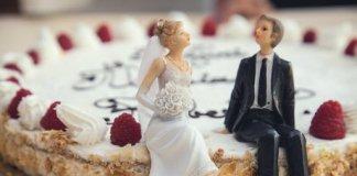 drederic beigbeder mariage