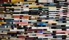 livres bibliotheques bradbury