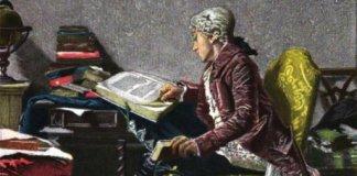 livres theorie esprit