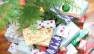 noel cadeaux causeur