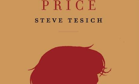 price steven tesich