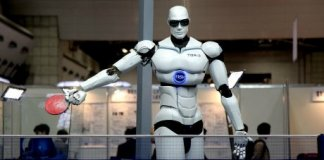 robots transhumanisme anders