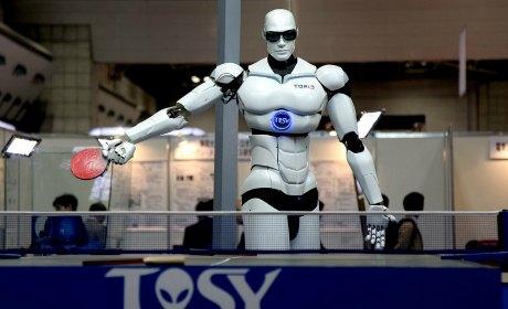 robots transhumanisme anders