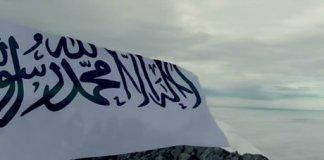 suisse etat islamique