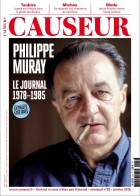 Couverture-Causeur-20-janvier-2014-Muray