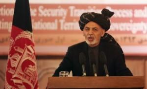 afghanistan obama usa