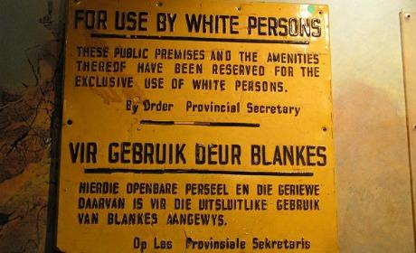 apartheid valls fn