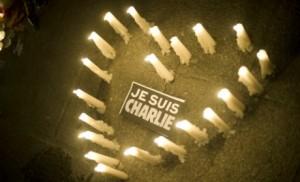 charlie hebdo islam republique