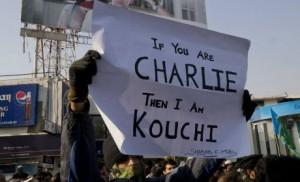 charlie hebdo islamophobie fabius