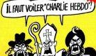 Charlie Hebdo sondage