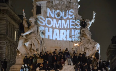 charlie hebdo terrorisme djihad