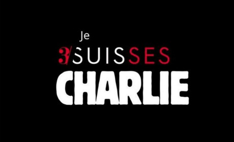charlie hebdo twitter france