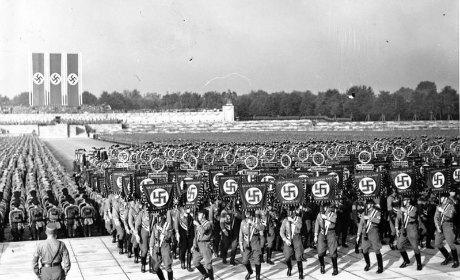 ecole antisemitisme liberation