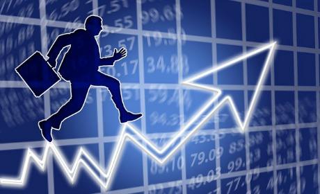 france economie mondiale rivaton