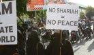 islam charia ben jelloun