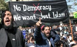 islam terrorisme amalgame