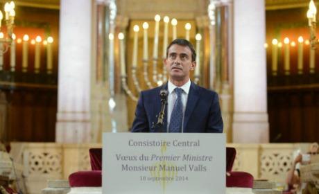 juifs france alyah israel