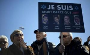 juifs israel terrorisme antisemitisme