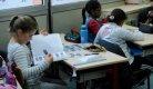 Médine laïcité ouverte école