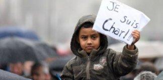 Nantes apologie du terrorisme