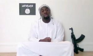 terrorisme islam charlie hebdo
