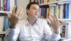 thomas piketty legion honneur