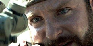 american sniper irak eastwood