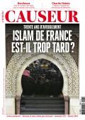 islam charlie hebdo