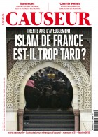 islam charlie hebdo