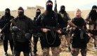 etat islamique djihad coulibaly