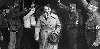 hitler sebastian haffner nazisme