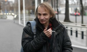 houellebecq islam soumission fn