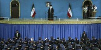 iran islam mostofi