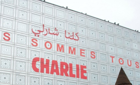 islam charlie attentat